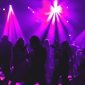 Ночные клубы Сычевки