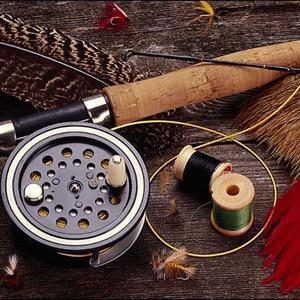 Охотничьи и рыболовные магазины Сычевки